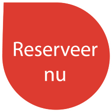 reserveer nu button camping wildlands